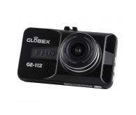 Автомобільний відеореєстратор Globex GE-112, FullHD