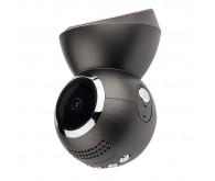 Автомобільний відеореєстратор Globex GE-300w, FullHD, 4 Мп, WI-FI, GPS-ЛОГГЕР