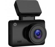 Автомобільний відеореєстратор Globex GE-302W функція WI-FI