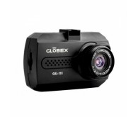 Автомобільний відеореєстратор Globex  GU-111, 1,3 Мп