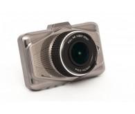 Автомобільний відеореєстратор Globex  GU-217 2 Mп, FullHD