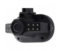 Автомобильный видеорегистратор Carcam C600 FullHD