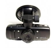 Автомобильный видеорегистратор  LUXOPT Х 520
