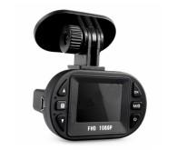 Автомобильный видеорегистратор  LUXOPT 600