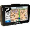 GPS навігатори