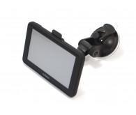 Автомобільний GPS навігатор Globex GE512