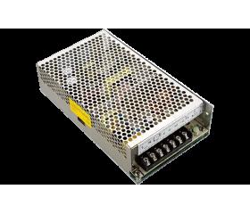 Блок живлення CD-45W 12V / 3,5A імпульчний з перфорацією