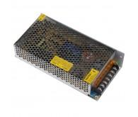 Блок живлення перфорований KRF-1205PB 12V5A імпульсний з перфорацією