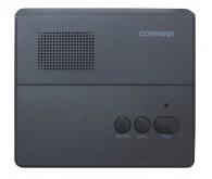 Центральный пульт Commax CM-801