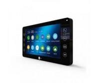 Відеодомофон Neolight KAPPA+ HD Black 7