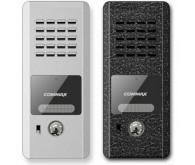 Аудио вызывная панель Commax DP-2PN