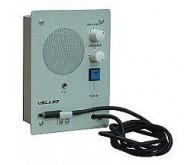Модуль приліжковий МП01-Бн. (переговорний пристрій).