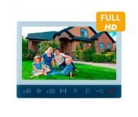 Відеодомофон SEVEN DP-7512FHD 10