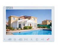 Відеодомофон SEVEN DP-7575FHD 7