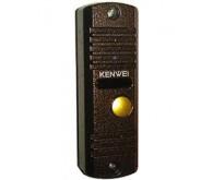 Вызывная панель Kenwei KW-139MCS цветная