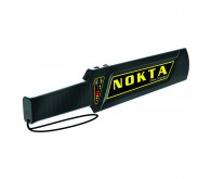 Металодетектор ручний Nokta Ultra Scanner