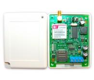 Емулятор телефонної лінії ПСО 18 кГц-GPRS (Contact ID)