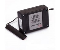 Модуль МЦА-GSM GSM-автодозвону
