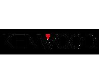 Программное обеспечение для радиостанций Kenwood