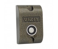 Зчитувач VIZIT RD-2 ключів Touch Memory