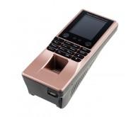 Біометричний зчитувач SEVEN BC-7718