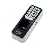 Біометричний зчитувач + контролер SEVEN CR-7474