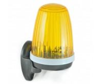 Сигнальна лампа ALARM - універсальна