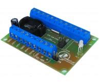 Контролер мережевий iBC-01 Light