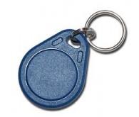 Ключ-брелок VIZIT-RF2.1