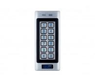 Клавіатура з кодом + зчитувач EM-Marine + автономний контролер SEVEN CR-775S
