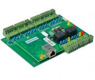 Контроллер сетевой FK NEC2 с конвертором TCP/IP
