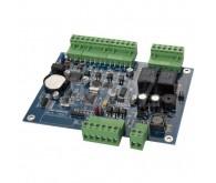 Контроллер сетевой PAC-12.NET с конвертором Ethernet