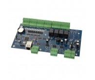 Контроллер сетевой PAC-22.NET с конвертором Ethernet