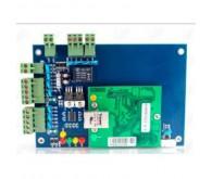 Контролер мережевий SEVEN C-803 з конвертором Ethernet