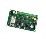 GSM(GPRS)-комунікатор M-GSM. (для