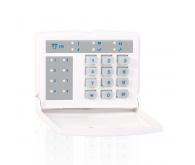 Клавіатура Оріон K-LED8. Для ПКП «Оріон NOVA 8»