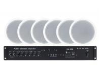 Акустичний комплект Sky Sound CS-3106S
