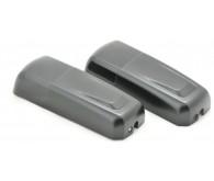Датчики безпеки AN Motors P5103 (фотоелементи).