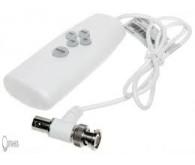 UTC контролер PFM820 Dahua (перемикання різних форматів камер)