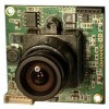 Видеокамеры безкорпусные