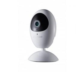 Відеокамера IP внутрішня HIKVISION DS-2CV2U01FD-IW (2.8 мм) 1,0 Мп