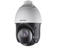 Відеокамера IP зовнішня PTZ Hikvision DS-2DE4225IW-DE (f = 4.8-120 мм ) 2.0 Мп