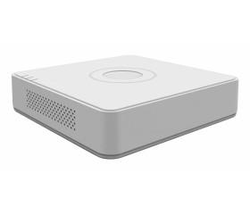 4-х канальний IP відеореєстратор Hikvision DS-7104NI-Q1 4,0 Мп