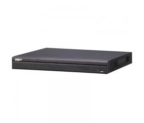 4-х канальний IP відеореєстратор Dahua DH-NVR1A04HS